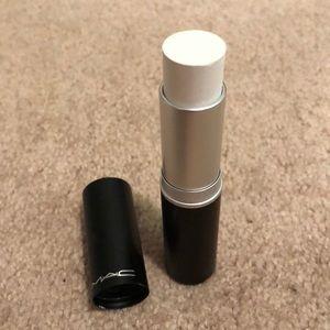 MAC pure white paint stick